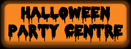 Halloween Party Centre
